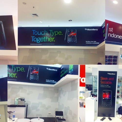 jawadwipaprinting-digital branding toko