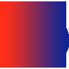 jawadwipaprinting-icon1
