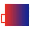 jawadwipaprinting-icon2