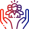 jawadwipaprinting-icon3