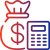 jawadwipaprinting-icon4