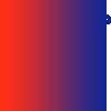 jawadwipaprinting-icon6