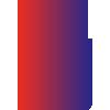 jawadwipaprinting-icon7