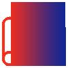 jawadwipaprinting-icon8