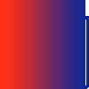 jawadwipaprinting-icon9
