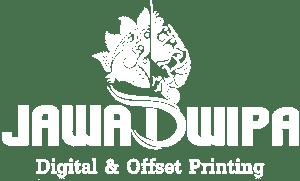 jawadwipaprinting-logo footer