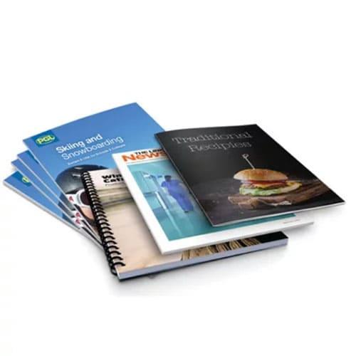 jawadwipaprinting-offset buku