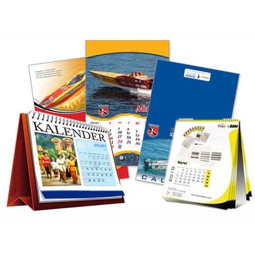 jawadwipaprinting-offset kalendar