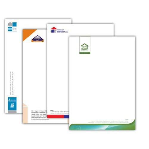 jawadwipaprinting-offset kop surat