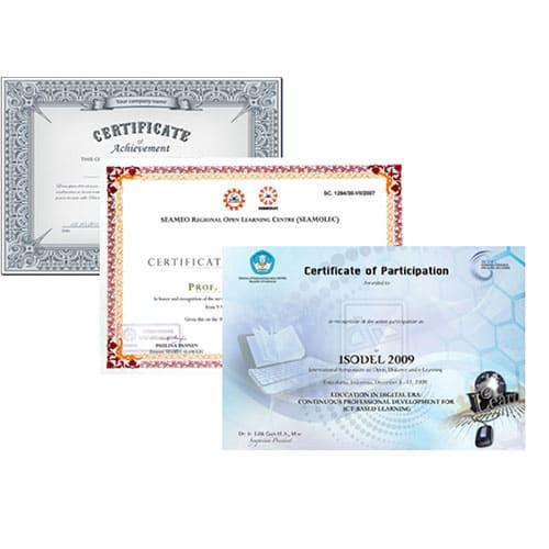 jawadwipaprinting-offset sertifikat